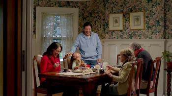 Marie Callender's Dutch Apple Pie TV Spot, 'Families Grow Up' - Thumbnail 2