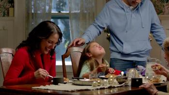 Marie Callender's Dutch Apple Pie TV Spot, 'Families Grow Up' - Thumbnail 3