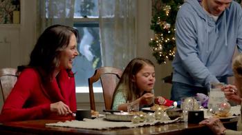Marie Callender's Dutch Apple Pie TV Spot, 'Families Grow Up' - Thumbnail 4