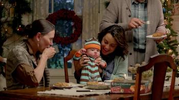 Marie Callender's Dutch Apple Pie TV Spot, 'Families Grow Up' - Thumbnail 5