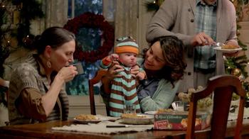 Marie Callender's Dutch Apple Pie TV Spot, 'Families Grow Up' - Thumbnail 6