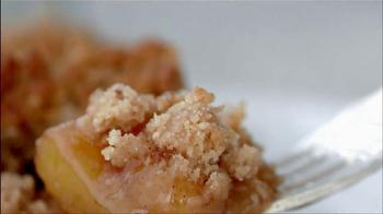 Marie Callender's Dutch Apple Pie TV Spot, 'Families Grow Up' - Thumbnail 8