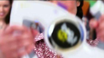 Bop It XT TV Spot, 'A New Way to Play' - Thumbnail 1