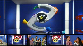 Bop It XT TV Spot, 'A New Way to Play' - Thumbnail 10