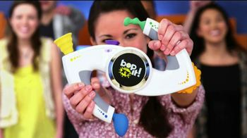 Bop It XT TV Spot, 'A New Way to Play'