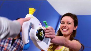 Bop It XT TV Spot, 'A New Way to Play' - Thumbnail 4
