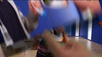 Bop It XT TV Spot, 'A New Way to Play' - Thumbnail 5
