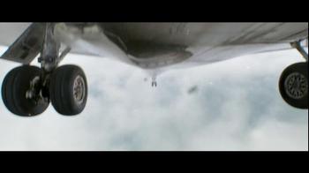 Flight - Alternate Trailer 23