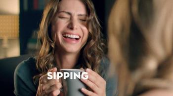 Crest 3D White Whitestrips TV Spot, 'Holiday Season' - Thumbnail 2