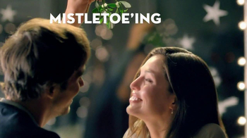 Crest 3D White Whitestrips TV Spot, 'Holiday Season' - Thumbnail 4