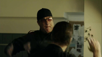 Maximum Conviction Blu-Ray and DVD TV Spot - Thumbnail 2