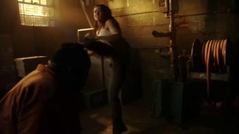 Maximum Conviction Blu-Ray and DVD TV Spot - Thumbnail 4