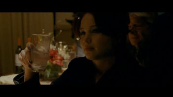 Silver Linings Playbook - Alternate Trailer 2