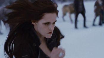 The Twilight Saga: Breaking Dawn - Part 2 - Alternate Trailer 12