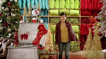 Pier 1 Imports TV Spot, 'Penguin in Smooshed in a Cupcake' - Thumbnail 1