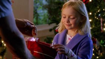 Hershey's Kisses TV Spot, 'Jingle Bells' - Thumbnail 8