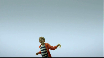 Campbell's Soup TV Spot, 'What Kids Are Made Of' - Thumbnail 1