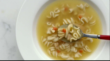 Campbell's Soup TV Spot, 'What Kids Are Made Of' - Thumbnail 5