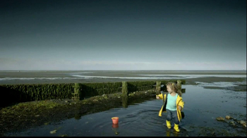 Campbell's Soup TV Spot, 'What Kids Are Made Of' - Thumbnail 6