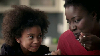Campbell's Soup TV Spot, 'What Kids Are Made Of' - Thumbnail 7