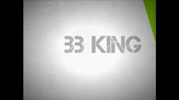 Icon Series TV Spot  - Thumbnail 2