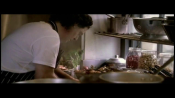 Knorr Homemade Stock TV Spot Featuring Marco Pierre White - Thumbnail 1
