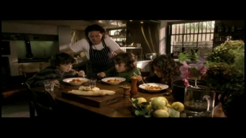 Knorr Homemade Stock TV Spot Featuring Marco Pierre White - Thumbnail 8