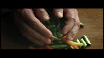 Knorr Homemade Stock TV Spot Featuring Marco Pierre White - Thumbnail 2