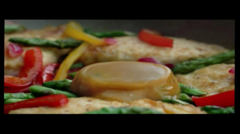Knorr Homemade Stock TV Spot Featuring Marco Pierre White - 562 commercial airings