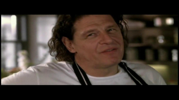 Knorr Homemade Stock TV Spot Featuring Marco Pierre White - Thumbnail 7
