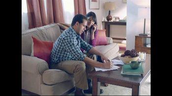 Homeownership Preservation Foundation TV Spot, 'Urban League' - Thumbnail 4