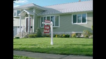 Homeownership Preservation Foundation TV Spot, 'Urban League' - Thumbnail 6