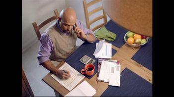 Homeownership Preservation Foundation TV Spot, 'Urban League' - Thumbnail 8