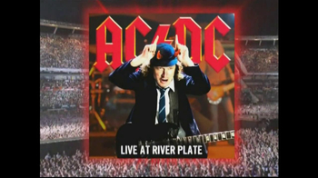 ACDC Live at River Plate thumbnail