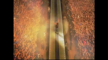 ACDC Live at River Plate TV Spot  - Thumbnail 5
