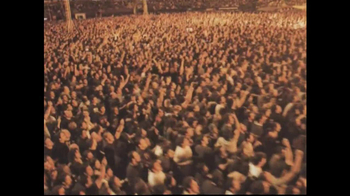 ACDC Live at River Plate TV Spot  - Thumbnail 6