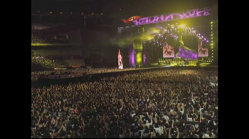 ACDC Live at River Plate TV Spot  - Thumbnail 7