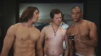 Watch ESPN App TV Spot, 'Store Models' - Thumbnail 6