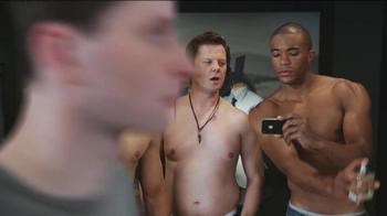 Watch ESPN App TV Spot, 'Store Models' - Thumbnail 7