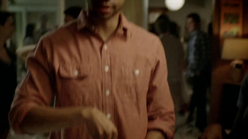 Miller Lite Punch Top Can TV Spot, Song by The Heavy - Thumbnail 4