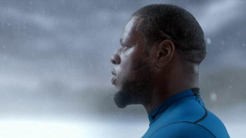 Dick's Sporting Goods TV Spot, 'Cold Weather' - Thumbnail 6