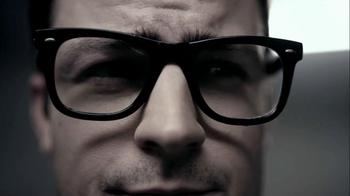 LG Optimus G TV Spot, 'Commercial Shoot' - Thumbnail 2