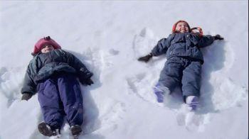 Pillsbury Holiday Funfetti TV Spot, 'Days'