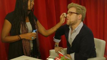Cigna TV Spot, 'Comedy Central: Go You' Featuring Adam Conover - Thumbnail 1