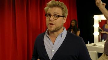 Cigna TV Spot, 'Comedy Central: Go You' Featuring Adam Conover - Thumbnail 3