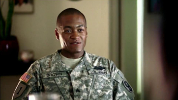 U.S. Army TV Spot, 'Parents' - Thumbnail 3