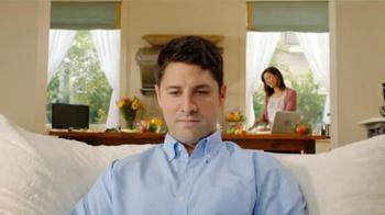 CenturyLink TV Spot, 'Regrets' - Thumbnail 1