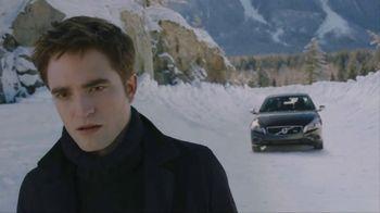 The Twilight Saga: Breaking Dawn - Part 2 - Alternate Trailer 16