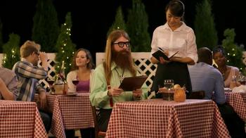 Cigna TV Spot, 'Meatballs in Orange' Featuring Adam Conover - Thumbnail 1