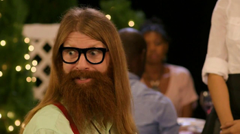 Cigna TV Spot, 'Meatballs in Orange' Featuring Adam Conover - Thumbnail 2